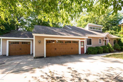 Photo of 16334 Highland Drive, Spring Lake, MI 49456 (MLS # 20038294)