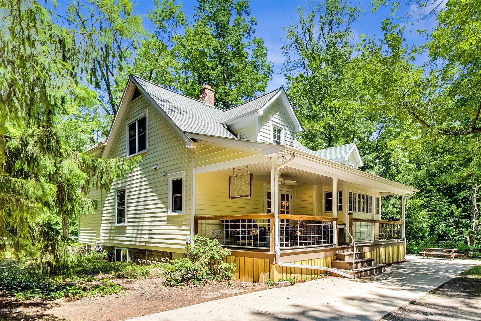 6224 Browntown Road, Sawyer, MI 49125 - MLS#: 20024296