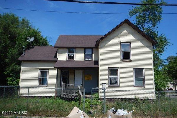 504 Florence Street, Kalamazoo, MI 49007 - MLS#: 20035298