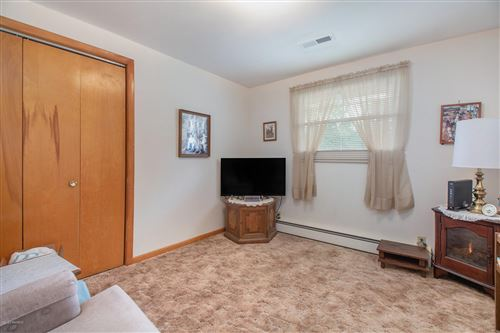 Tiny photo for 1525 Lasalle Avenue, Niles, MI 49120 (MLS # 20030305)