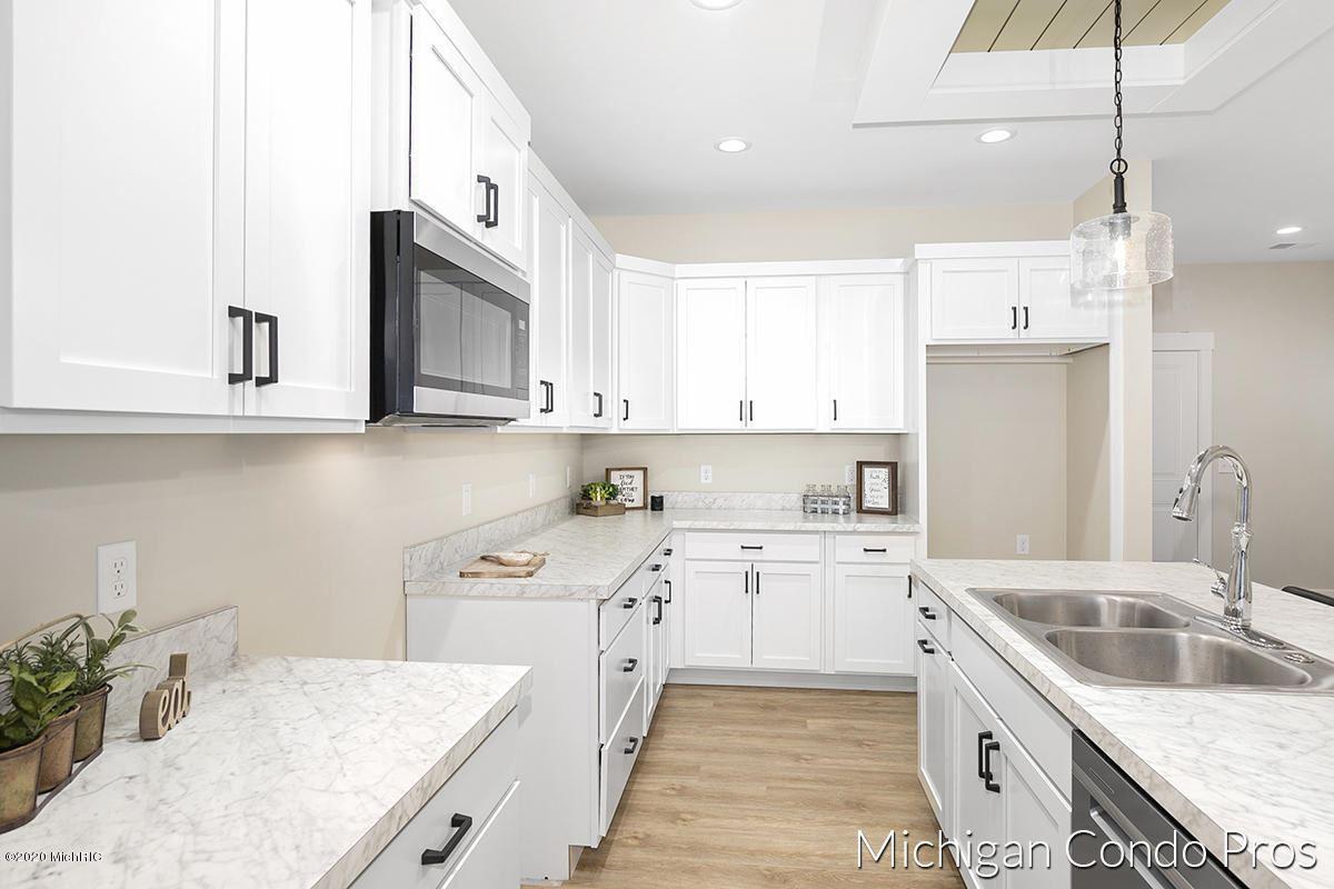 976 Castlebay Way #3, Hudsonville, MI 49426 - MLS#: 21017306