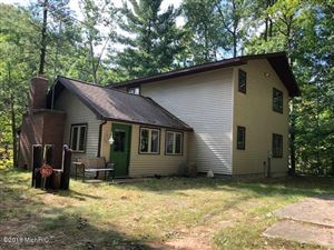 Photo of 8081 Johnson, Irons, MI 49644 (MLS # 18050307)