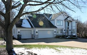 Photo of 6039 regal Drive SW, Grandville, MI 49418 (MLS # 19020308)