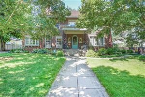 Photo of 547 Cambridge Boulevard SE, Grand Rapids, MI 49506 (MLS # 19041308)