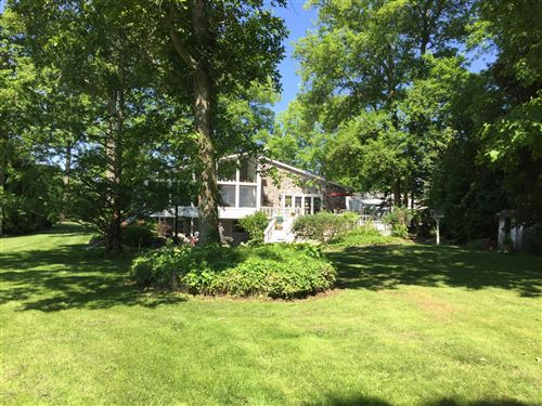 Photo of 257 Dons Drive, Coldwater, MI 49036 (MLS # 20022312)