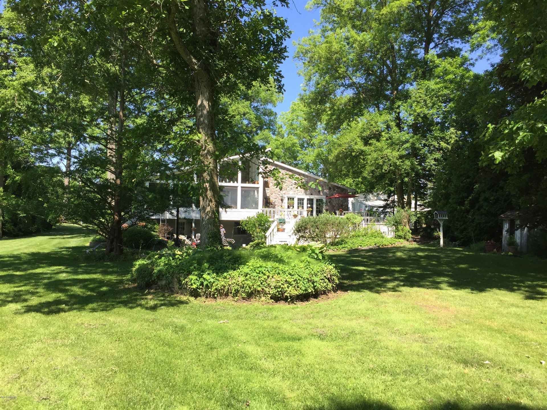257 Dons Drive, Coldwater, MI 49036 - MLS#: 20022312
