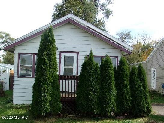 1211 Olmstead Road, Kalamazoo, MI 49048 - MLS#: 20045312