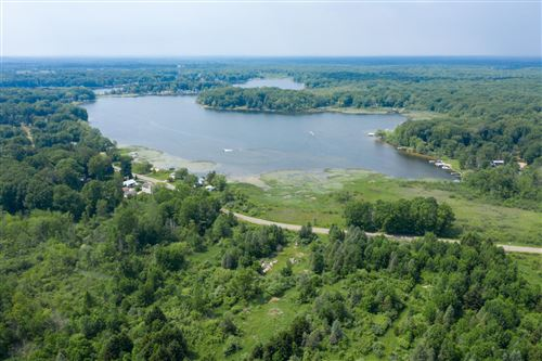 Photo of Co Rd 384, Grand Junction, MI 49056 (MLS # 21022314)