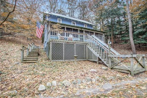 Photo of 24 Lovers Lane, Grand Haven, MI 49417 (MLS # 19053322)