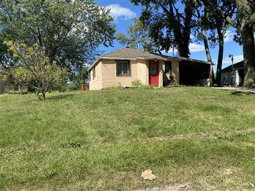 Photo of 4257 Willow Drive NE, Grand Rapids, MI 49525 (MLS # 21104323)