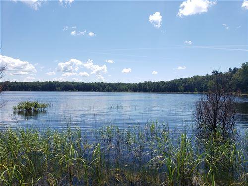 Photo of 0 Round Lake Drive, Holton, MI 49425 (MLS # 20031325)