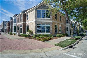 Photo of 932 Second Street #10, Muskegon, MI 49440 (MLS # 17026328)