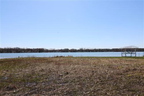 Photo of 63395-1 Lakeshore Drive, Dowagiac, MI 49047 (MLS # 21106330)