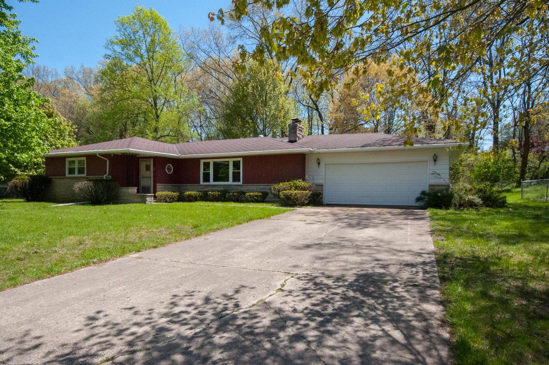 62 Hickory Nut Lane, Springfield, MI 49037 - MLS#: 21017331