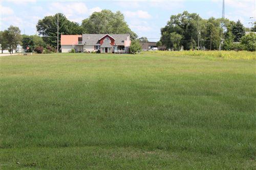 Photo of 00 Stratton Lot 1 Road, Benton Harbor, MI 49022 (MLS # 18044334)