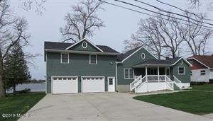 Photo of 267 S Hawley Drive, Coldwater, MI 49036 (MLS # 19017334)