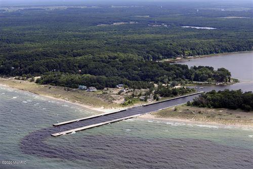Photo of 0 Harbor Hill Landing #14, Montague, MI 49437 (MLS # 20024334)