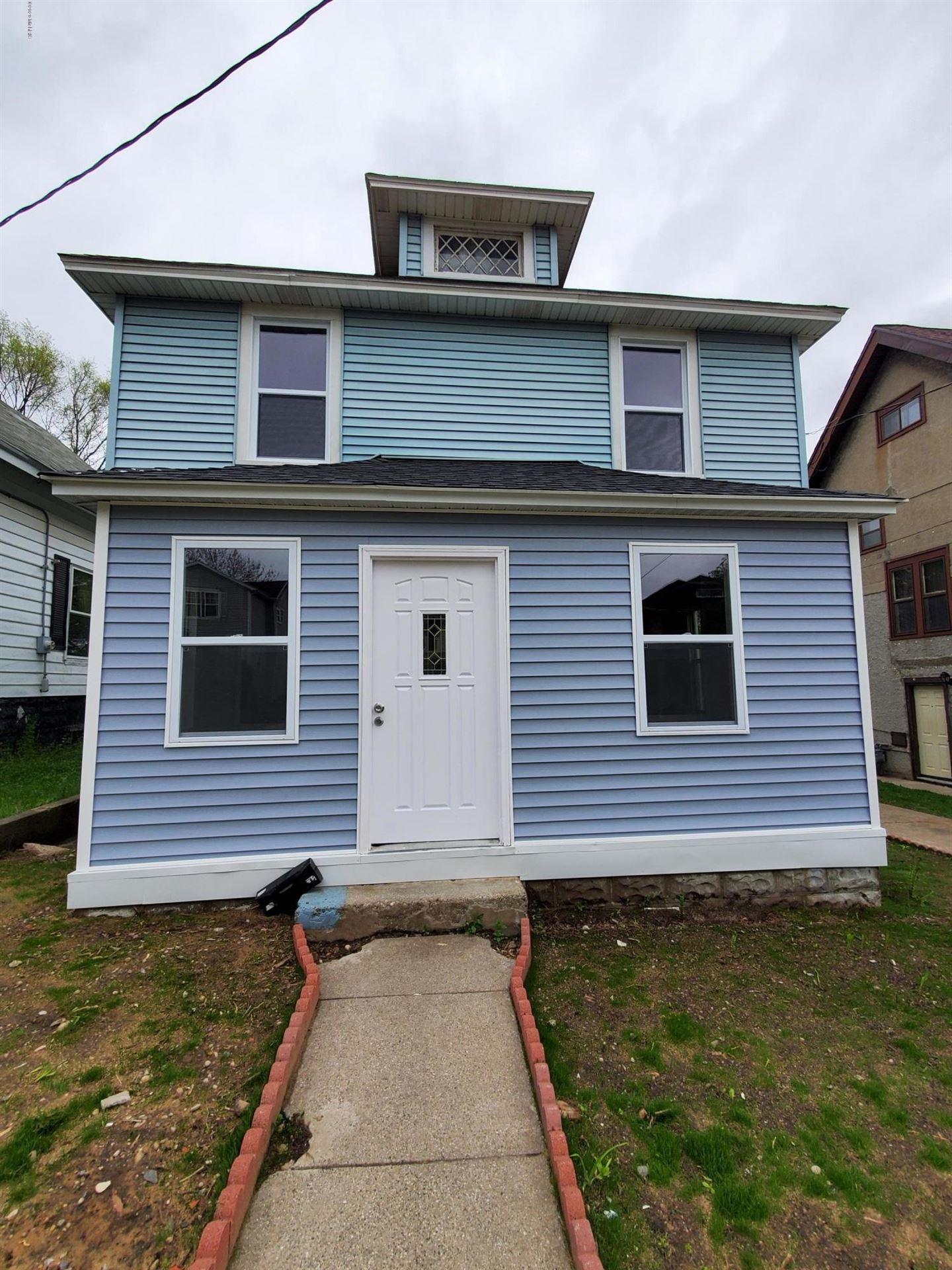 436 Howard Street SE, Grand Rapids, MI 49507 - MLS#: 20017336