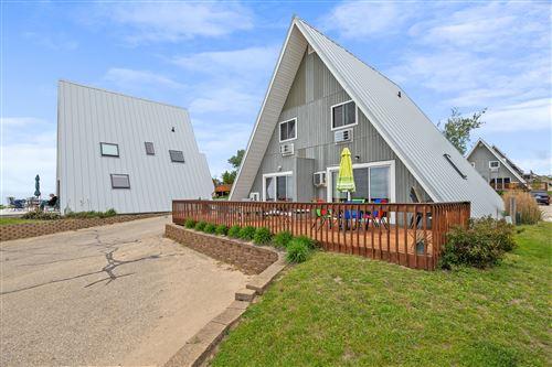 Photo of 5340 Notre Dame Avenue #15, Stevensville, MI 49127 (MLS # 20009340)