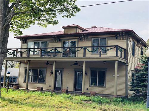 Photo of 11 E Chestnut Street #3, Douglas, MI 49406 (MLS # 19021341)