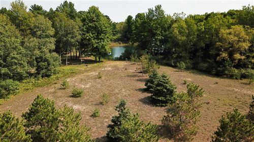 Photo of 6310 Kilkenny Drive, Canadian Lakes, MI 49346 (MLS # 20035342)