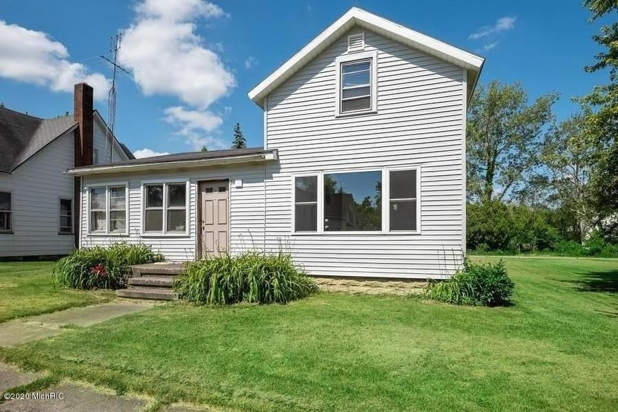 314 Magnolia Street, Three Oaks, MI 49128 - MLS#: 20023342