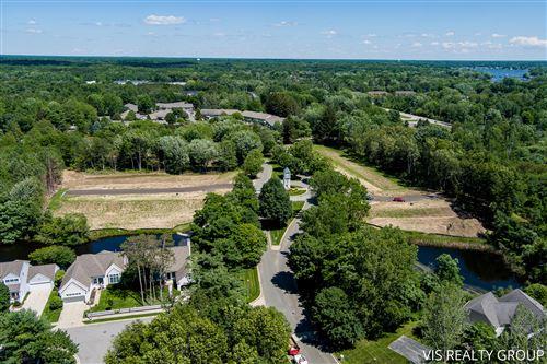 Photo of 18153 Newgate Lane #Lot 13, Spring Lake, MI 49456 (MLS # 21100345)