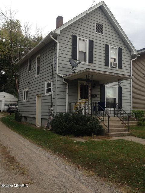 17 Bryant Street, Battle Creek, MI 49017 - MLS#: 20049347