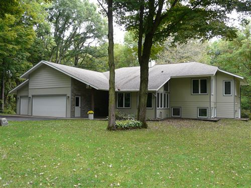 Photo of 1331 34th Street, Allegan, MI 49010 (MLS # 20012349)