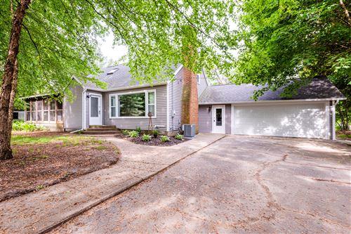 Photo of 7306 Harbert Rd. Road, Three Oaks, MI 49128 (MLS # 20019349)