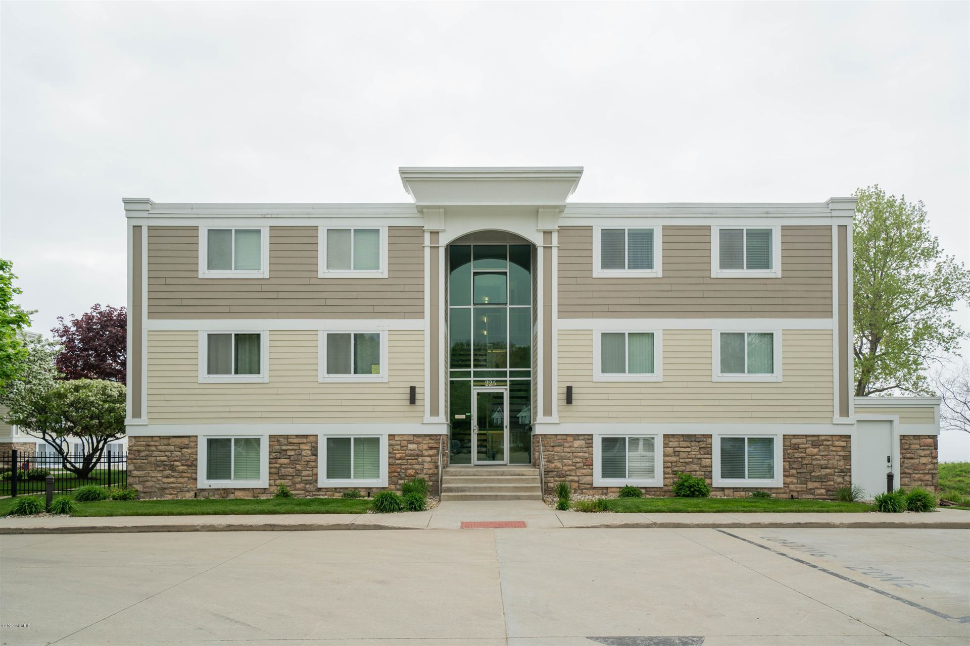 225 North Shore Drive #313, South Haven, MI 49090 - MLS#: 20019351