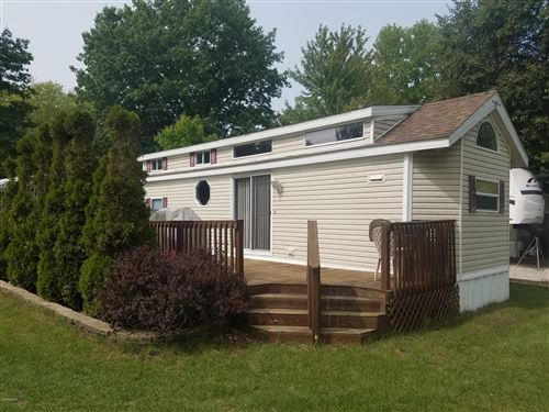 Photo of 6473 Blue Star Highway #46, Saugatuck, MI 49453 (MLS # 20038353)