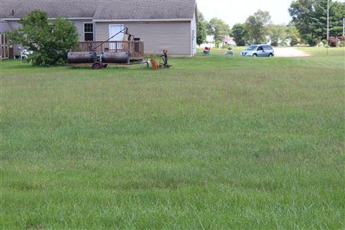 Photo of 00 Stratton Lot 3 Road, Benton Harbor, MI 49022 (MLS # 18044355)