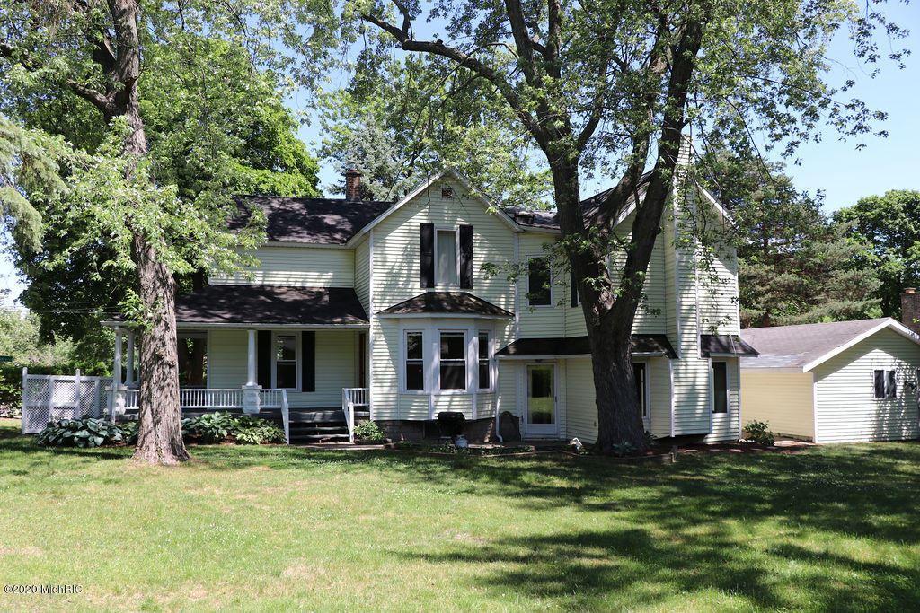 1824 Boston Street SE, Grand Rapids, MI 49506 - #: 20024358
