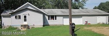 8645 Bellevue Road, Battle Creek, MI 49014 - MLS#: 20015359