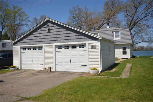 Photo of 25756 Rainbow Drive, Sturgis, MI 49091 (MLS # 20015360)