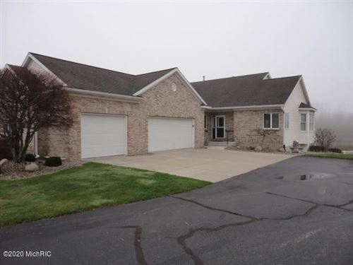 Photo of 4149 Del-Mar Village Drive SW #29, Wyoming, MI 49418 (MLS # 20012362)