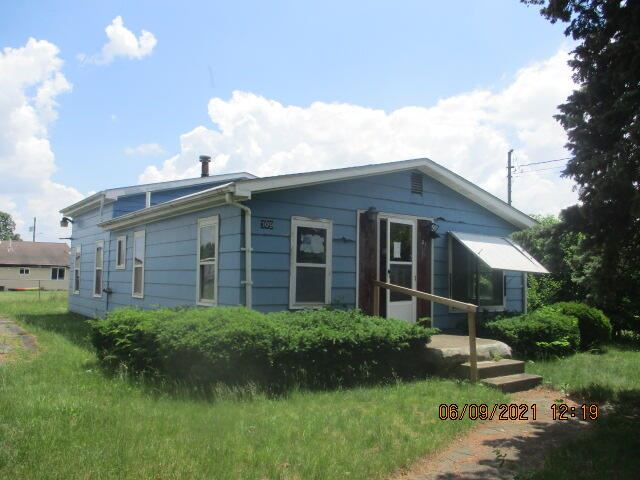 309 Teds Drive, Coldwater, MI 49036 - MLS#: 21022365
