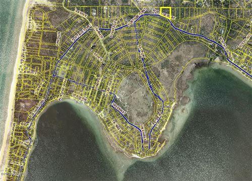 Photo of Portage Point Drive, Onekama, MI 49675 (MLS # 18015366)