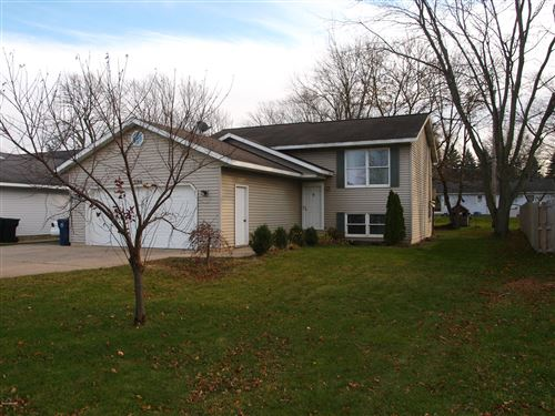 Photo of 294 W 32nd Street, Holland, MI 49423 (MLS # 20048367)