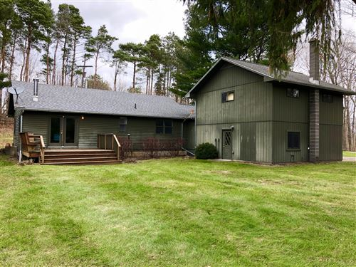 Photo of 6472 Riverside Road, Fennville, MI 49408 (MLS # 19057368)