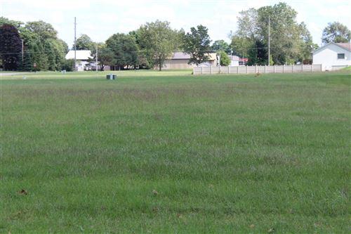 Photo of 00 Stratton Lot 4 Road, Benton Harbor, MI 49022 (MLS # 18044369)