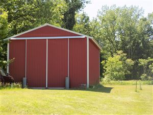 Photo of 00 Taube Road, Coloma, MI 49038 (MLS # 16031370)