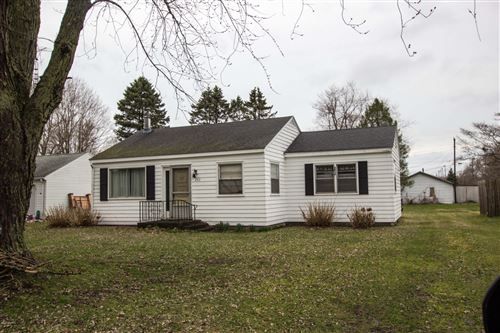Photo of 243 Pearl Street, Coloma, MI 49038 (MLS # 20012370)