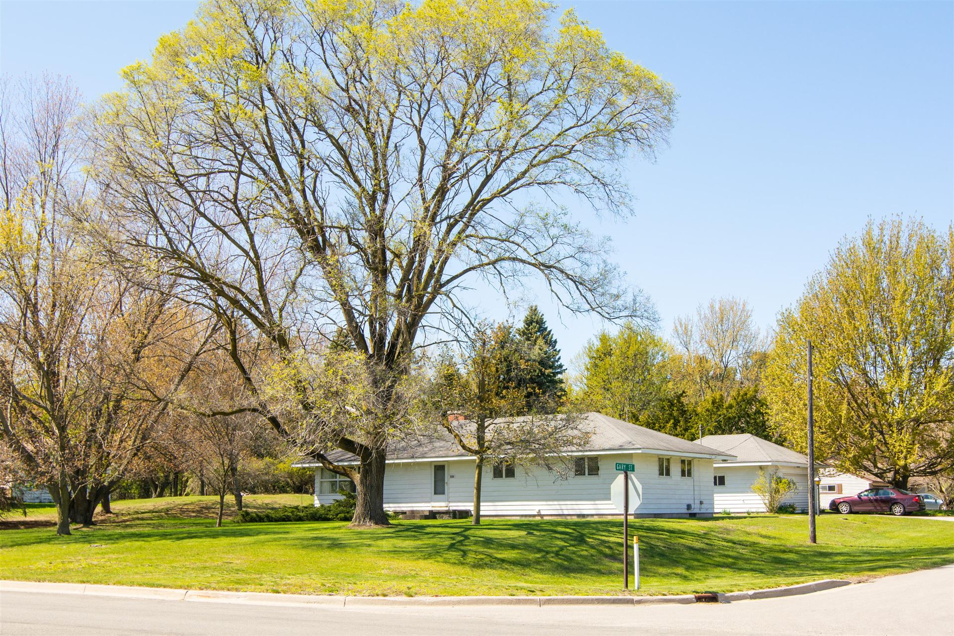 6332 W Bryant Road, Ludington, MI 49431 - MLS#: 21016370