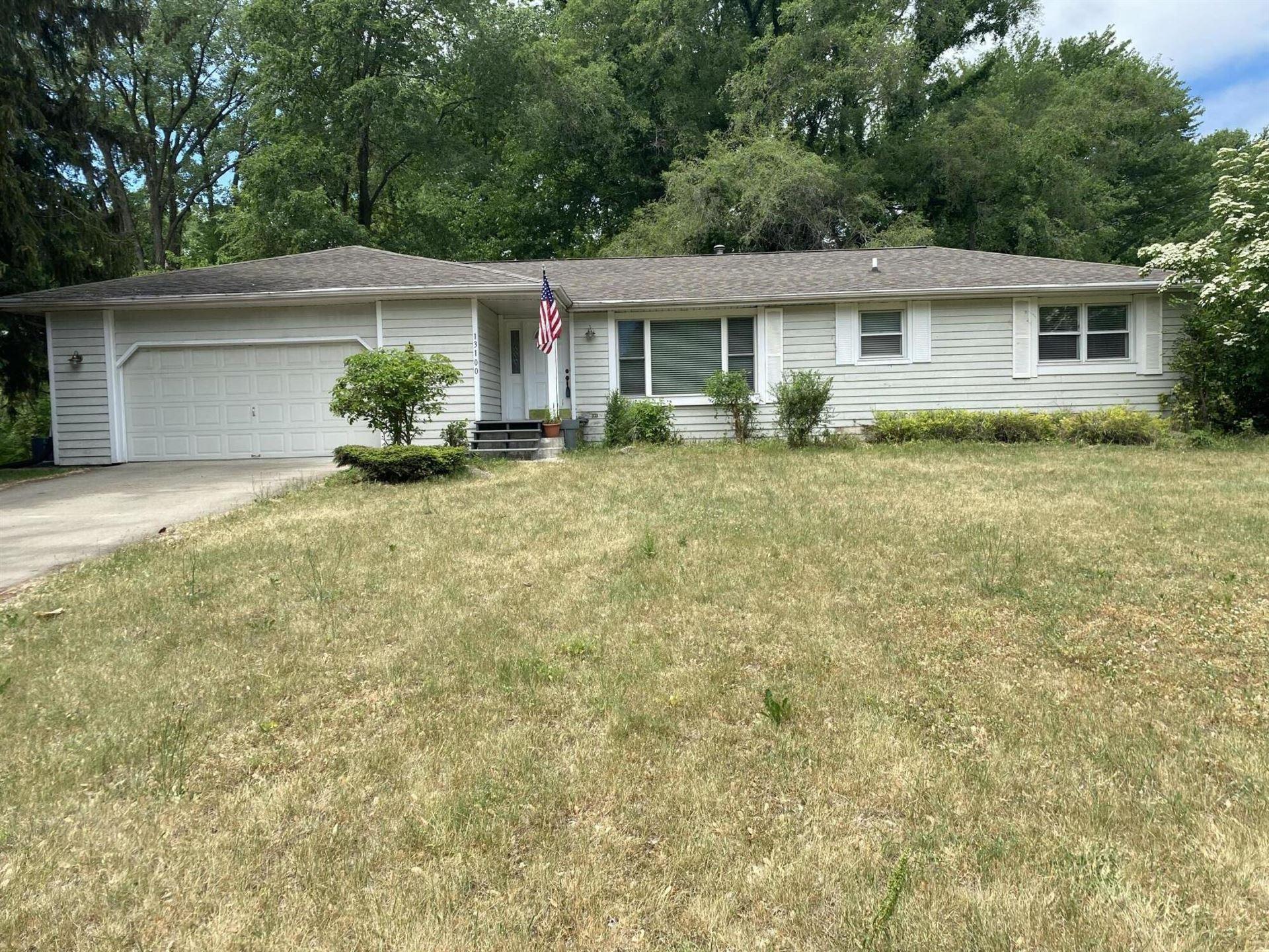 13100 Three Oaks Road, Sawyer, MI 49125 - MLS#: 21019372
