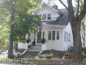 1410 S Westnedge Avenue, Kalamazoo, MI 49008 - MLS#: 20045373