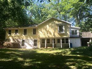 Photo of 8568 W Gardner Road, Baldwin, MI 49304 (MLS # 18032374)