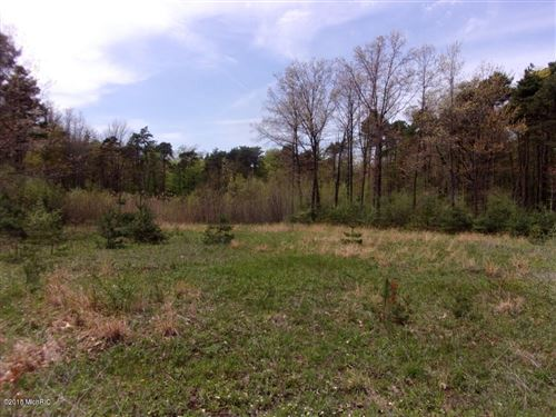 Photo of Lot 1 Serenity Pines Drive, Fennville, MI 49408 (MLS # 17016375)