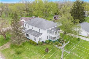 Tiny photo for 3277 W Shawnee Road, Bridgman, MI 49106 (MLS # 19020375)
